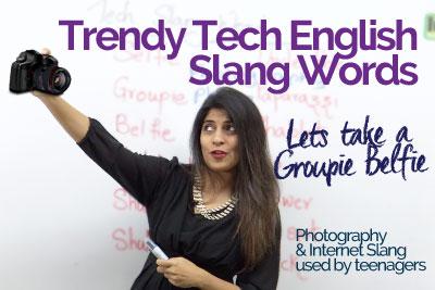 Blog-Tech-slang-words-Niharika-1.jpg