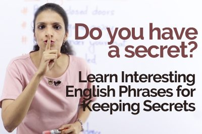 Blog-English-Phrases-to-keep-a-secret-1.jpg