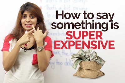 blog-Saying-Something-is-very-Expensive.jpg
