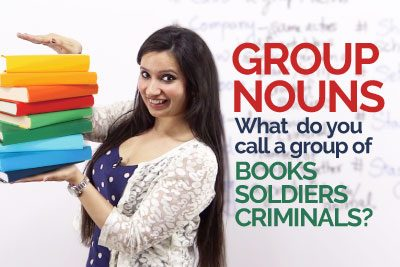Blog-Group-Nouns.jpg