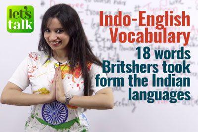 Blog-Indo-US.jpg