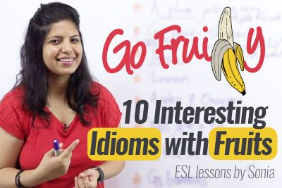 Blog-Idioms-with-fruit.jpg