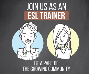 English Trainer teacher jobs in Mumbai Thane. ESL Jobs Mumbai