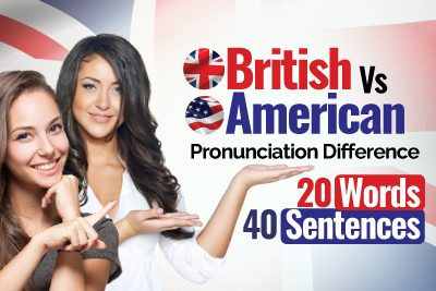 blog-British-vs-American.jpg