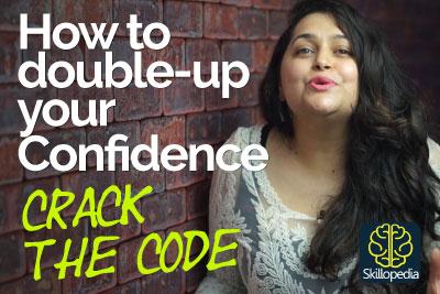 Blog-confidence.jpg