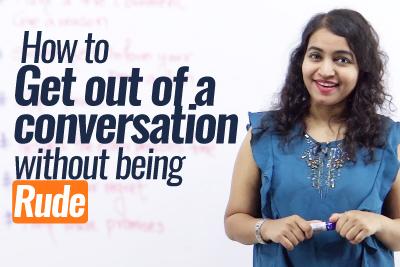 Blog-rude-conversation.jpg