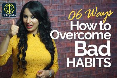 blog-bad-habits.jpg