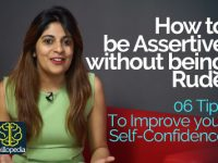 06 Tips – How to be Assertive without being Rude?