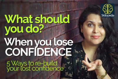 1Blog-Lose-confidence.jpg