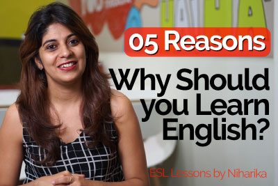 Blog-Why-Should-you-learn-English.jpg