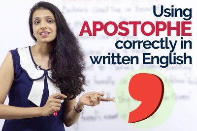 Blog-Apostrophe.jpg