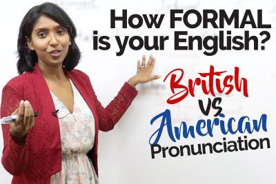 Blog-Formal-English.jpg