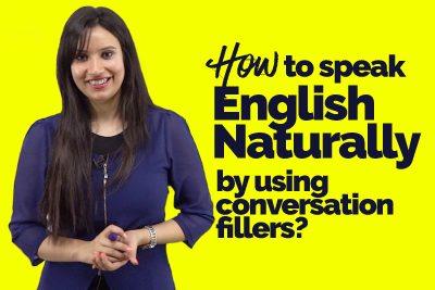 Blog-Natral-English.jpg