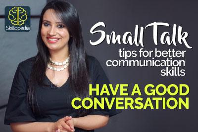 Blog-Good-Conversation.jpg