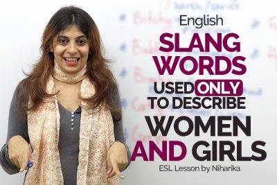 Blog-Women-Slang-Words.jpg
