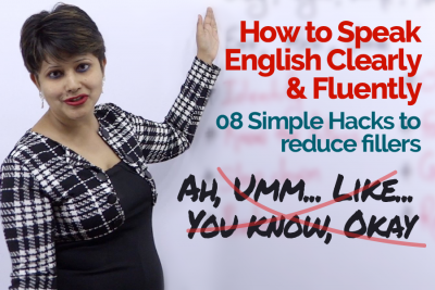 2How-to-speak-English-Clearly-by-eliminating-fillers-old-03.png