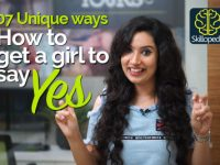 07 Unique & Best ways – How to propose a girl? | Dating & Love Tips for better relationship.