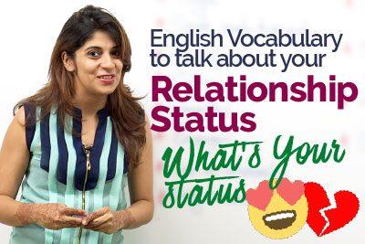 Blog-Relationship-Status.jpg