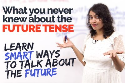 Blog-Future.jpg