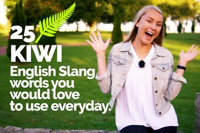 Blog-Kiwi-slang-words.jpg