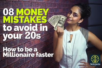 Blog-Money-Mistakes.jpg