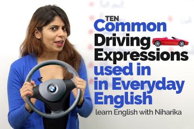 Blog-Driving-expressions.jpg