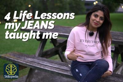 Blog-Jeans.jpg