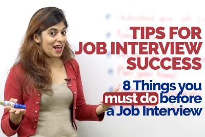 Blog-Job-Interview-Success.jpg