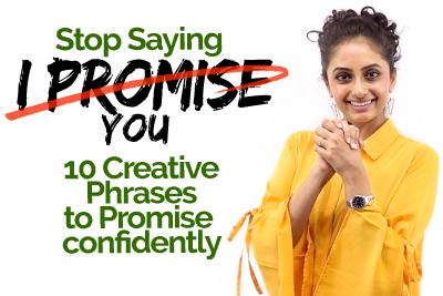 Blog-I-Promise.jpg