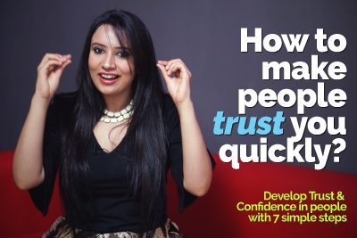 Blog-Trust.jpg
