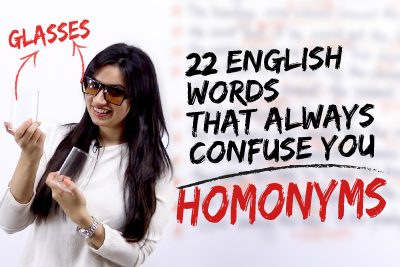 blog-Homonyms.jpg