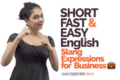 Blog-Business-slang.jpg