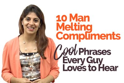 Blog-Compliments.jpg