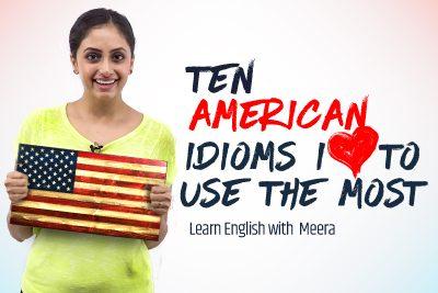Blog-Idioms.jpg