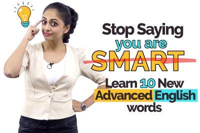 Blog-Smart.jpg