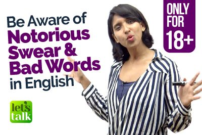 dual meaning words Archives - Learnex - Free English lessons