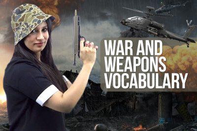 Blog-War.jpg