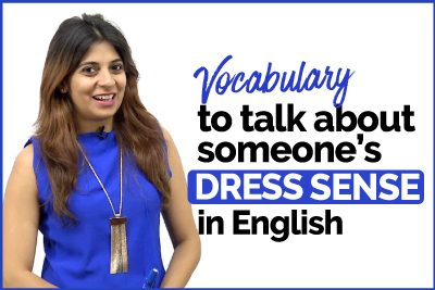 Blog-Dress-Sense.jpg