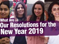 What are your Favourite English Teachers New Year Resolutions for 2019?