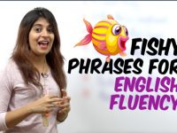 Smart English Phrases to speak English Fluently.