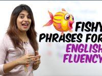 Smart English Phrases to speak English Fluently.