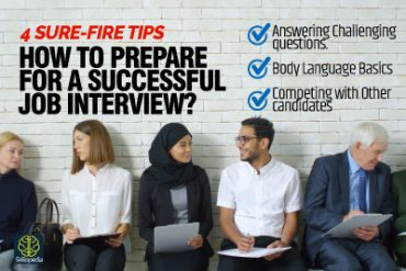 How To Crack Your Next Job Interview Successfully? Advanced & Challenging Interview Question & Answers