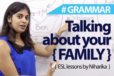 family-blog1.jpg