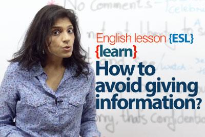 Free English lessons online free