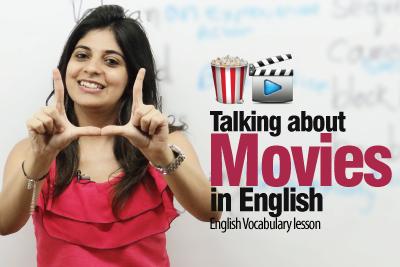 Movie-blog.png