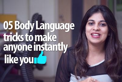 body-language-blog.png