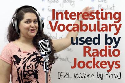 Free English lessons and Free ESL lesson plans to speak fluent English