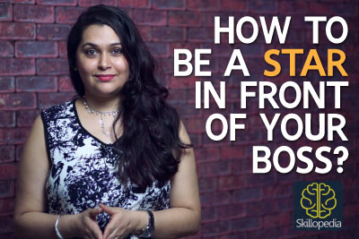 Soft skills by skillopedia 7 ways on how to be a star and personality development to develop your confidence