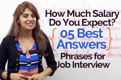 Blog-How-much-salary-do-you-expect.jpg