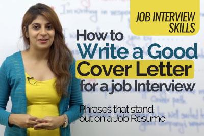 Blog-Cover-Letter.jpg